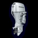 Лодочный мотор Honda BF90 LRTR