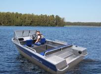 RusBoat-42