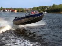 RusBoat-47