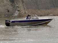 RusBoat-55