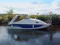 RusBoat-75