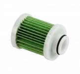 Фильтр топливный 15412-92J00