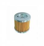 Фильтр масляный 16510-45H10