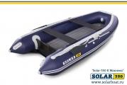 SOLAR Максима -350