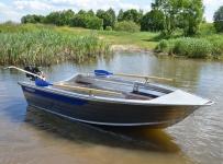 RusBoat-42R