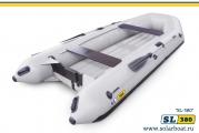 SOLAR SL-380
