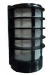 Фильтр топливный 61N-24563-10