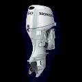 Лодочный мотор Honda BF50DK2 (S) LRTU