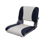 Кресло  MI-SP710 темно-синий