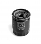 Фильтр масляный MH382