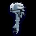Лодочный мотор Honda BF6AH SHU