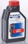 Motul Suzuki Gear Oil  1 L