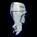 Лодочный мотор Honda BF150AK2 (X)LU