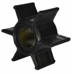 Крыльчатка F15-06050000