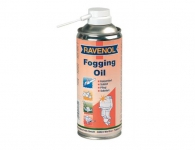 RAVENOL Fogging Oil Spray 0.4L
