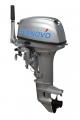 Мотор лодочный Seanovo SN9.9 FHS Enduro