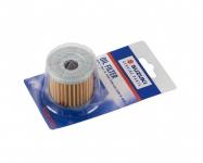Фильтр масляный 16510-05240
