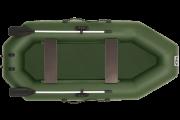 Лодка ПВХ Фрегат М-3 (280 см)
