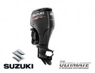 Мотор лодочный Suzuki DF90ATL(X)