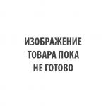 Корпус помпы F8-04000009