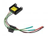 Выпрямитель-регулятор для лодочных моторов ВРНЛ-1М
